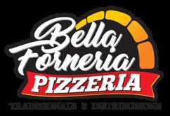 BELLA FORNERIA - LOGOTIPO