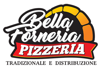 BELLA FORNERIA - LOGOTIPO