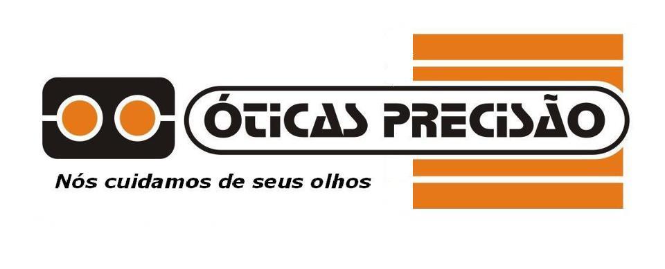 LOGO OTICAS PRECISACO