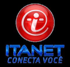 Logo_ItanetPPP