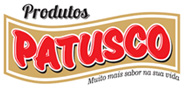 logo-cafe-patusco