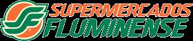 logo-fluminense