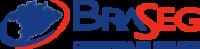 logo-braseg-horizontal