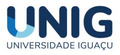 UNIG_2020